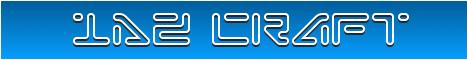 Баннер сервера Майнкрафт Xanthos