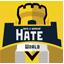 Иконка Майнкрафт сервера HateWorld