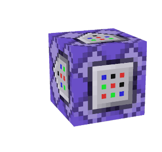 Сервера Майнкрафт 1.16.3