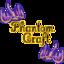 Иконка Майнкрафт сервера PhantomCraft Indastrial