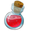 Иконка Майнкрафт сервера RuMiner