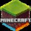 Иконка Майнкрафт сервера MinecraftLiveRUS