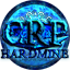 Иконка Майнкрафт сервера Connexus RP: Hardmine