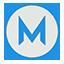 Иконка Майнкрафт сервера MythicalWorld