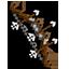 Иконка Майнкрафт сервера Shotbow