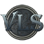 Иконка Майнкрафт сервера Village Life Server (VLS)