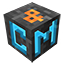 Иконка Майнкрафт сервера Craftandmine