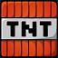 Иконка Майнкрафт сервера kewlcraft