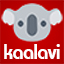 Иконка Майнкрафт сервера Kaalavi