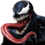 Иконка Майнкрафт сервера Z-Craft