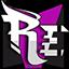 Иконка Майнкрафт сервера Rosario's Eclipse