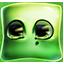 Иконка Майнкрафт сервера JellyCraft
