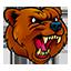 Иконка Майнкрафт сервера Minecraft-Wild