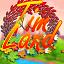 Иконка Майнкрафт сервера TimLand SkyBlock