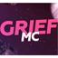 Иконка Майнкрафт сервера GriefMC