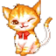 Иконка Майнкрафт сервера MonyaCraft