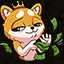 Иконка Майнкрафт сервера LikeWorld