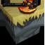 Иконка Майнкрафт сервера Olympus ZONE