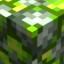Иконка Майнкрафт сервера Flatoria