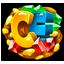 Иконка Майнкрафт сервера CloudEscape