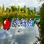 Иконка Майнкрафт сервера LifeStyle