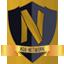 Иконка Майнкрафт сервера NDAZ
