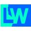 Иконка Майнкрафт сервера Lost World