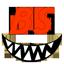 Иконка Майнкрафт сервера Broad Smile