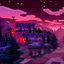 Иконка Майнкрафт сервера SkyNext