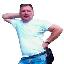 Иконка Майнкрафт сервера BatyaCraft