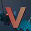 Иконка Майнкрафт сервера Varryal