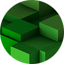 Пустые сервера Майнкрафт ПЕ с модом Big Reactors и без лицензии