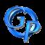 Иконка Майнкрафт сервера GamePE