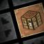 Иконка Майнкрафт сервера RichWorld