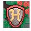 Иконка Майнкрафт сервера HyNeo Network