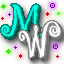 Иконка Майнкрафт сервера Mega World