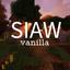 Иконка Майнкрафт сервера SIAW - RPGvanilla