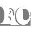 Иконка Майнкрафт сервера FadyCraft