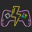 Иконка Майнкрафт сервера GameRoom MultiPlatform