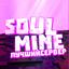 Иконка Майнкрафт сервера SoulMine