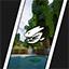 Иконка Майнкрафт сервера Dragonestia