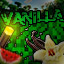 Иконка Майнкрафт сервера Vanilla