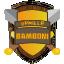 Иконка Майнкрафт сервера Bamboni Land