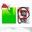 Иконка Майнкрафт сервера Nymix