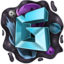 Иконка Майнкрафт сервера GoToExe - Эволюция грифа