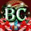 Иконка Майнкрафт сервера BigCraft