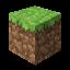 Иконка Майнкрафт сервера Hard Grief