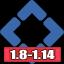 Иконка Майнкрафт сервера GamerMine