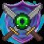 Иконка Майнкрафт сервера Тanomi-World