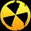 Иконка Майнкрафт сервера CryInWild